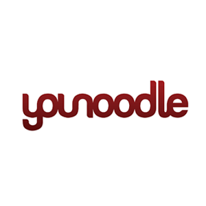 YouNoodle